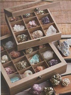 جعبه سنگ زمین شناسی (مقطع زمین شناسی),جعبه سنگ زمین شناسی,مقطع زمین شناسی,انواع سنگهای سیلیکاته وغیر سیلیکاته