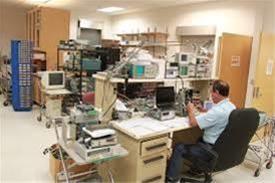 تعمیرات تجهیزات پزشکی و آزمایشگاهی,  تعمیرات تجهیزات پزشکی, تعمیرات تجهیزات آزمایشگاهی