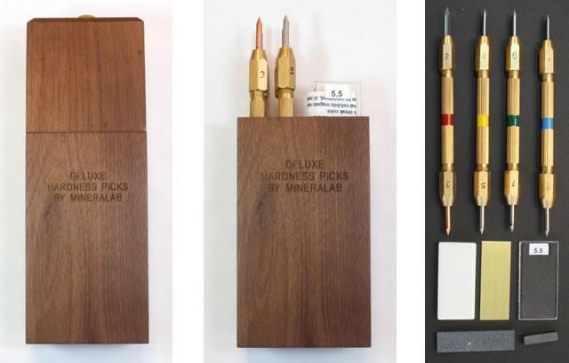 قلم سختی سنج سنگ وکانی قلم موهس,قلم سختی سنج سنگ وکانی ,اندازه گیری سختی سنگهای قیمتی و نیمه قیمتی,قلم موهس,قلم سختی سنج دیجیتال,قیمت قلم سختی سنج,فروش قلم سختی سنج دیجیتال
