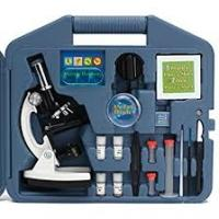 میکروسکوپ بیولوژی,میکروسکوپ,قیمت میکروسکوپ بیولوژی,فروش میکروسکوپ بیولوژی,میکروسکوپ دانش آموزی,فروش میکروسکوپ دانش آموزی,قیمت میکروسکوپ دانش آموزی,میکروسکوپ بیولوژی دانش آموزی,تجهیزات مهندسی,تجهیزات آزمایشگاهی