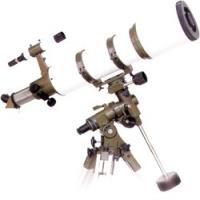تلسکوپ,تلسکوپ دانش آموزی,قیمت تلسکوپ,فروش تلسکوپ,قیمت تلسکوپ دانش آموزی,خرید تلسکوپ دانش آموزی,فروش تلسکوپ دانش آموزی,خرید تلسکوپ,انواع تلسکوپ دانش آموزی,تلسکوپ دانش آموزی ارزان
