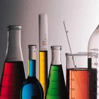 شیشه آلات آزمایشگاهی, ظروف آزمایشگاهی,شیشه آلات آزمایشگاهی ظروف آزمایشگاهی,دماسنج دیجیتال,فروش دماسنج دیجیتال,شیشه آلات آزمایشگاهی,فروش شیشه آلات آزمایشگاهی,فروش دماسنج دیجیتالی,فروش رطوبت سنج, بشر, ارلن, بالن, سری تقطیر, مبرد مارپیچ, مبرد ساده، لام, لامل, چراغ الکلی, مزور, استوانه مدرج