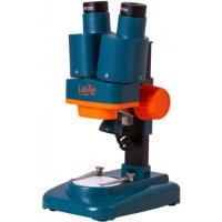 استریو میکروسکوپ, میکروسکوپ, قیمت استریو میکروسکوپ, فروش استریو میکروسکوپ, میکروسکوپ دانش آموزی, فروش میکروسکوپ دانش آموزی, قیمت میکروسکوپ دانش آموزی, استریو میکروسکوپ دانش آموزی, تجهیزات مهندسی, تجهیزات آزمایشگاهی