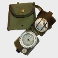 قطب نما مکانیکی طرح سانتو فنلاند  قیمت قطب نما, قطب نما, فروش قطب نما, قطب نما مکانیکی, قیمت قطب نما