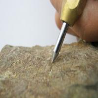 قلم سختی سنج سنگ, قلم سختی سنج دیجیتال,قلم موهس